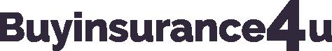 BI4U Logo